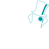 Logo Mister Pet Resort